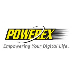 Maha/Powerex