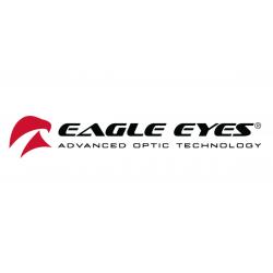 Eagle Eye Gear