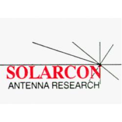 Solarcon